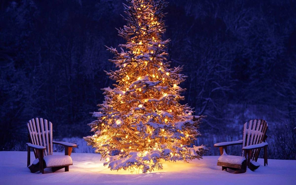 Natale (generica)