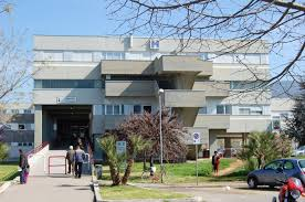 Ospedale 'Alfredo Fiorini'