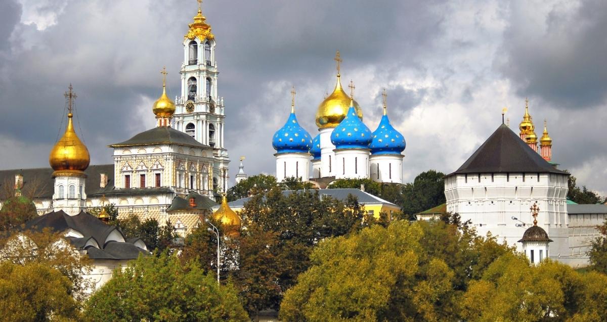 siti incontri russi boyenne Acerra