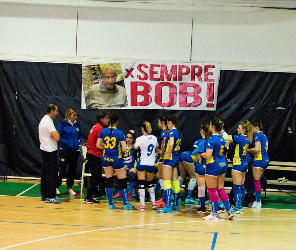 Lazio TV Futura Terracina